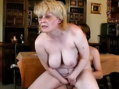 Mature, Mom, Big tits, Moms, Horny mom, Mature couple
