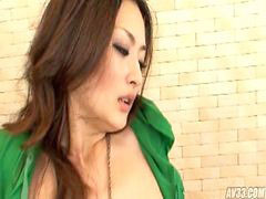 Murakami, Japanese beauties, Risa m japanese, Japanese beautiful, Beautiful      japanese, Japanese beauties - massage
