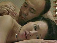 Movie japanese, Japanese sex movies, Japanese sex movie, Japanese movie, Japanese.sex.movies, Japanese movies