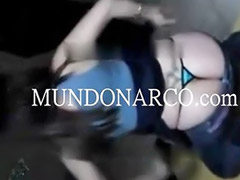 Video amadores, Policia, Videos. porno, Vıdeos, Policias