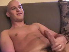 Rod big, Solo gay hairy, Hairy gay solo, Gay hairy wank, Gay hairy big cock, Hairy solo gay