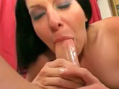 Shaved oma, Oma cumming, Oma black