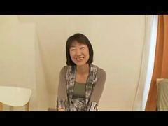 Uncensored, Japanese uncensored, Uncensored japanese, Japanese granny, Granny japanese, Pixie