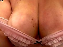 Real boobs, Milf italiane, Mature real, Mature italians, Italiane mature, Italiane bbw