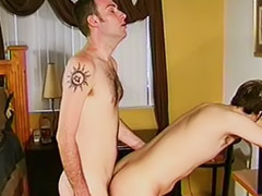 Hot fuck, Male gays, Hot fucked, Hot gay, Gays cum shot, Fuck gay