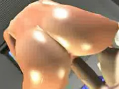 Handjob, Teen, Japanese, Anime, School, Handjobs