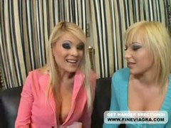 Romania, Romanian, Romanian girl, Audition, Girl porn, Romanian porn