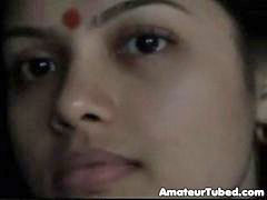 Indian, Indian homemade, Sextap, Indian couple homemade, Homemade indian, Sextapes