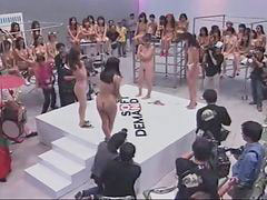 Japanese, Naked, Japanese uncensored mift, Japaneses, 250, Japanese緊縛