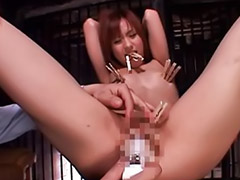 Japanese, Asian, Japanese couple, Censored, Part4, Japanese censored