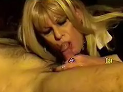 Mature, Tiny, Blow, Amateur mature, Mature amateur, Mature blowjob