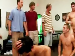 Boy, Group sex, Teen, Game, Boys, Play