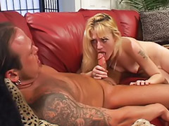 Swallow, Cum-swallowers, Oral swallow, Swallow cum shot, Blowjob swallow cum, Swallow cum