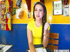 Laura, Laura m, Teen big ass latin, Laura teens, Laura teen, Laura b