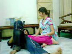 Hidden, Hidden cam, Pakistani, Hidden cams, Young cam, Hidden couple