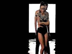 Videos hd, Celebrity videos, Video hd, Rubi, Celebrity  videos, Hd video