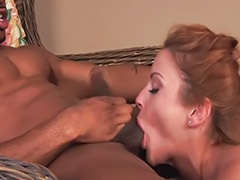 Banks, Sex now, Gabriella banks, Black bank, Rim interracial, Interracial rimming