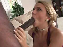 Brianna beach, Hard wild, Penis in penis, Nice penis, Munching, Munch