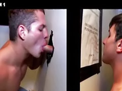 Gloryhole cumshot, Gloryhol gay, Gays gloryhole, Gay bj, Glory hole gay, Gay cumshot