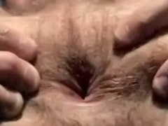 Gay, Amateur, Gay amateur, Ass, Masturbation, Fingering