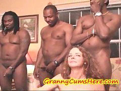 Granny swinger, Home party, Swingers party, Swinger party, Swinger home, Granny swingers