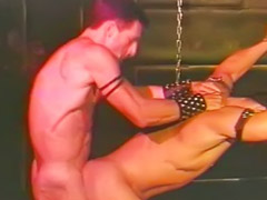 Gay, Bondage, Gay bondage, Boys, Boy gay, Anal