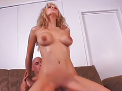 Creampie, Swallow, Creampies, Oral creampie