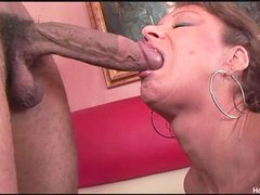 Vanessa milf, Really horny, Milf real