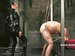 Femdom, Threesome, Hot sex, Bondage, Ass, Babe
