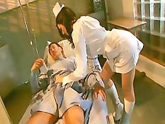 Ava rose, Role play, Role playing, Nurse play, Ava rosee, Ava ,rose