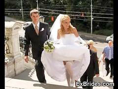 Bride, Real virgin, Virgin real, Real bride, Real virgines, Real brides