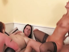Old, Sex women, Old women, Women, Mature stocking, Mature party