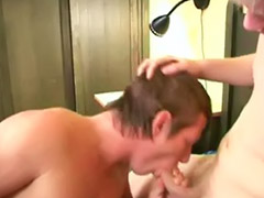 Men wanking, Men cock, Men cumming, Men masturbates, Horny men, Gay men cumming