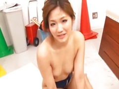 Doggystyle, Swimsuit, Amateur hairy, Japanese school, Asian school, School asian