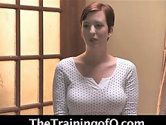 Slave training, Cherry torn, Torn, Training slaves, Training slave, Slaves training