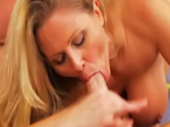 Julia ann, Julia, Romantic, Romantic couple, Julia-ann, Julia日本