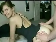 Doggystyle sex, Doggystyle amateur, Amateur doggystyle brunette, Amateur doggystyle, Amateur bitch, Asian doggy style