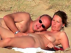 Hidden french, Hidden beach, Woman on woman, Fucking on beach part 4, French fucking beaches, French beach