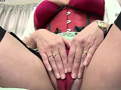 Matures british, Mature side, Granny shows, Granny showing, Granny show, Granny british grannies
