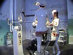Latex bdsm, Latex nurse, Nurse latex, Nurse bdsm}, Nurse bdsm, Bdsm nurse