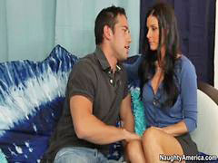 India summer, India summers, India summer,, Squirting cock, Young squirt, Young squirting