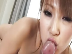 Japanese handjob, Happy ending, Handjob japanese, Masseuse, Happy, Happy endings