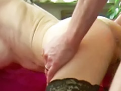Stocking tits, Amateur stockings, Stockings tits, Stockings amateur, Stocking amateur, Le x