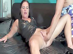 Wife squirt, Wife fisting, Fist squirting, Fisting squirt, Wife squirting, Wife fisted
