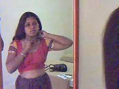 Telugu, Prostitute, Indian, Prostituted, Prostitution, Indian telugu