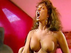 Vintage porn, Vintage videos, Video porn, Videos porns, Classic video, Videos porn