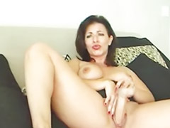 Hd, Dildo riding, Tit dildo, Big tits hd, Riding a dildo, Rides dildo
