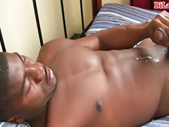 Latino, Papi, Gay latino, Latino gay, Hot sexy, Papis