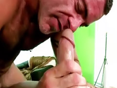 Straight, Guy jerk off, Gay jerk off, Suck straight, Suck off, Sucking straight guy