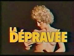 1976, Depravee, Video full, Dep, Full video